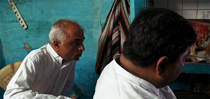 Love commando founders Mr. Sanjoy Sachdev and Mr. Harsh Malhotra