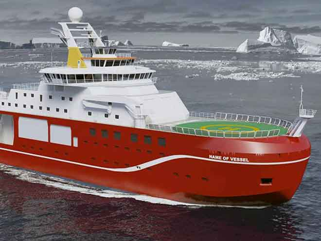 "Horsey McHorseface got his moniker after a poll in Britain chose ""Boaty McBoatface"" as the name of a polar research vessel."