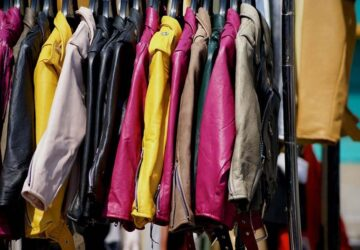 What is Vegan Leather Anyway?