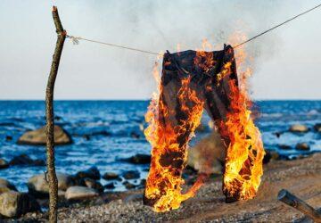 "The Doubtful History of ""Liar, Liar, Pants on Fire"""